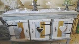 kitchen cabinets from pallet wood amusing pallet kitchen cabinets