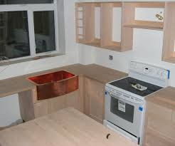 kitchen cabinet ideas on a budget cheap kitchen cabinet ideas cheap kitchen cabinet door ideas