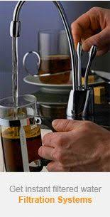 Boiling Water Faucet Best Instant Water Dispensers 2015 Water Dispensers