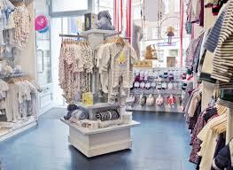 Jojo Meme Bebe - jojo maman b礬b礬 to open boutique in east grinstead just in time