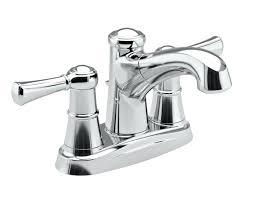 Kitchen Sink Faucet Home Depot Home Depot Kitchen Faucet Happyhippy Co