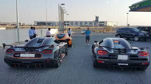 koenigsegg agera rs naraya first koenigsegg agera rs driving with agera r mclaren p1 in