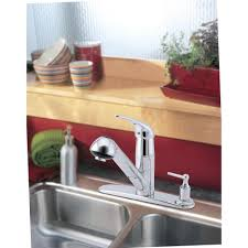 danze melrose kitchen faucet 100 danze melrose kitchen faucet danze h2o supply inc