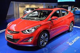 price hyundai elantra 2015 2015 hyundai elantra gt release date price sedan