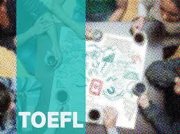 Amazon com  Cambridge Preparation for the TOEFL       Test Book     Clasifiedad  Com Clasified Essay Sample