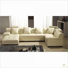 nettoyer canapé cuir beige magnifique nettoyer canapé cuir beige a propos de canape best of