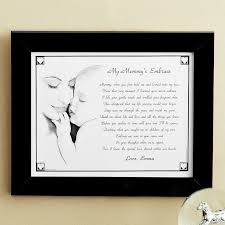 s day gift ideas from baby 228 best mothers day gifts images on