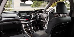hybrid lexus 2015 toyota camry hybrid atara sl v honda accord sport hybrid v lexus