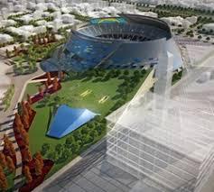 Interior Design Services Nashville Jordan Skala Engineers Project News Donates Design Services For