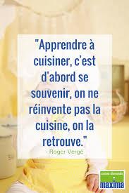 apprendre cuisine apprendre à cuisiner c est d abord se souvenir on ne réinvente