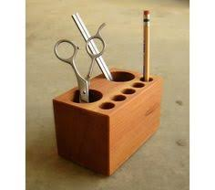 Woodworking Plans Desk Caddy by Reclaimed Wood Desk Caddy Caddy Is Great For Those With More