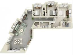 apartment 3 bedroom 1 2 3 bedroom studio apartments for rent boston ma mezzo design