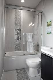 Bathroom Design Small Spaces Design Bathrooms Small Space Best 25 Small Bathroom Designs Ideas