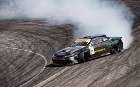 honda drift car car wallpapers