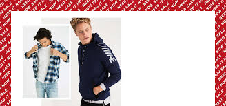 Big Men Clothing Stores Mens Clothing Clothes For Men American Eagle Outfitters