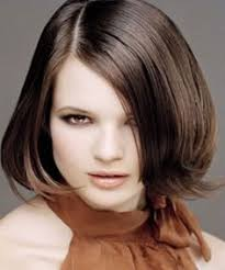 christian back bob haircut christian dior summer jamboree inspiration pinterest