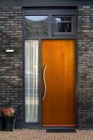 100 modern door best 25 white doors ideas on pinterest