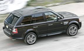 ranger land rover philadelphia ranger rover sport limousine u0026 car service