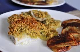cuisiner poisson idée recette le poisson à la bordelaise