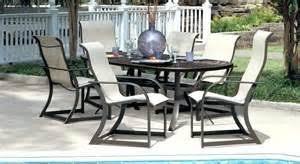 winston patio furniture key west sg2015