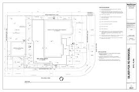 floor plans for home additions home addition los alamitos ca orohaus design