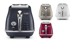 Argos Toasters 2 Slice Small Kitchen Appliances Pressure Cookers Kettles Toasters U0026 More