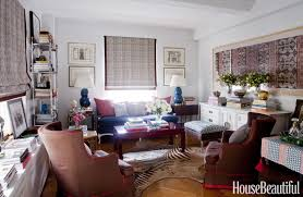 Ideas About Chic Living Room On Pinterest Shabby Chic Living - Living room design interior