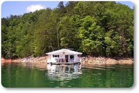 table rock lake house rentals with boat dock fontana lake houseboat rentals prince boat dock