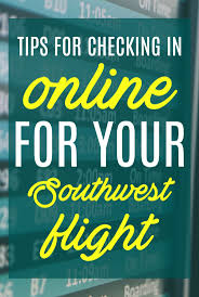 Southwest Flight Deals by 45 Best Luv Southwest Airlines Images On Pinterest Southwest