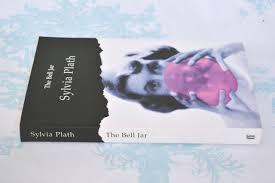 the bell jar themes analysis the fear of death in the bell jar a novel by sylvia plath custom