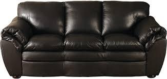 The Brick Leather Sofa Marisa 100 Genuine Leather Sofa Leather Sofa
