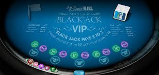 black jack 21 play vip new blackjack sidebets at william hill vegas casino games