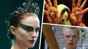 happy halloween the 17 best most trailblazing horror films of