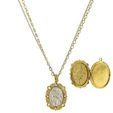 vatican jewelry catholic shop online religious gifts and jewelry store