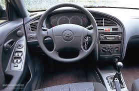 2003 hyundai elantra gt review 2003 hyundai elantra strongauto