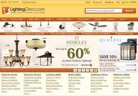 lighting direct coupon code coupon lighting direct claritin coupons