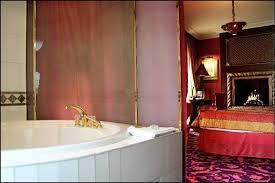 chambre hotel privatif privatif sexyhotelsparis