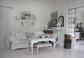 shabby chic furniture the comfort sofa design ideas white french