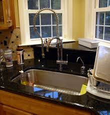 blanco gourmet kitchen faucet distinctive faucets including master