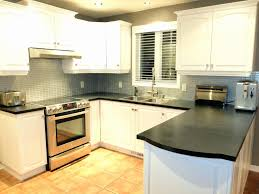 kitchen backsplash mirror 41 luxury mirrored backsplash tile pics home decorating ideas