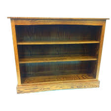 short bookcase with doors short white bookcase ana corner with doors