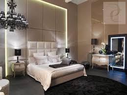 design circle joins social media furniture design u0026 lifestyle