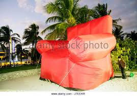 Giant Armchair Giant Chair Stock Photos U0026 Giant Chair Stock Images Alamy