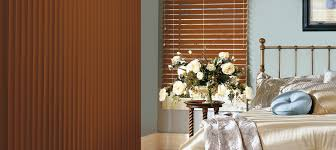 crosswinds vertical blinds ruffell u0026 brown window fashions
