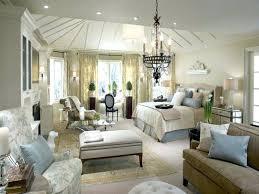 design my house app design my house design house decor prices processcodi com