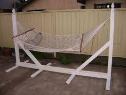 Hanging Chair Outdoor Furniture Furniture Multiple Hammock Stands For Outdoor Furniture Ideas