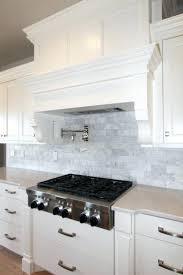 pot filler kitchen faucet rohl pot filler kitchen faucet deck mounted acttickets info