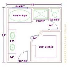 Small Full Bathroom Floor Plans Small Bathroom Floor Plans 5 X 8 Google Search Cabin Remodel