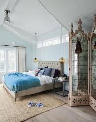 les chambres du glacier couleur de peinture pour chambre tendance en 18 photos lofts