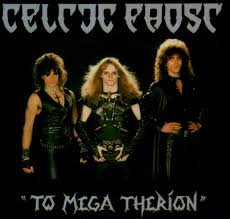 Smashing Pumpkins Discography Kickass by Celtic Frost To Mega Therion Celticfrost Tomegatherion Metal